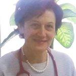 Dr. Amira Kapetanovic - Kinderärztin Wien 1160
