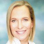 Dr. Natascha Januskovecz - Allgemeinchirurgin Baden 2500