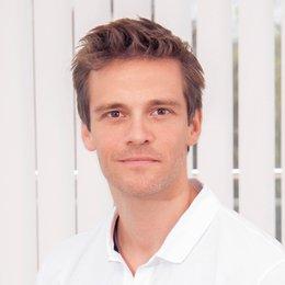 Dr. Lukas Hold - Orthopäde Perchtoldsdorf 2380