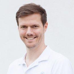 Dr. Manuel Haider - Augenarzt Linz 4040