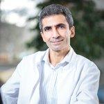 OA Dr. Farrokh Hojjat - Urologe Wien 1090