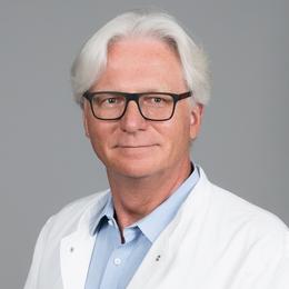 OA Dr. med. Andreas Franczak, FEBS - Allgemeinchirurg/Viszeralchirurg Wien 1090