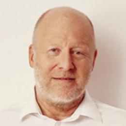 Dr. Roberto Lhotka - Zahnarzt Wien 1010