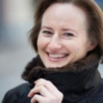 Dr. Birgit Mayr - Praktische Ärztin Wien 1010