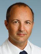 Assoc. Prof. Priv. Doz. Dr. Markus Klinger FEBVS