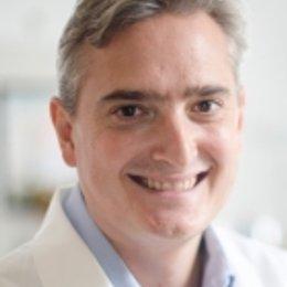 OA Dr. Alexander Butz - Allgemeinchirurg Perchtoldsdorf 2380