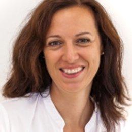 Dr. Vera Kaier - Hautärztin Eisenstadt 7000
