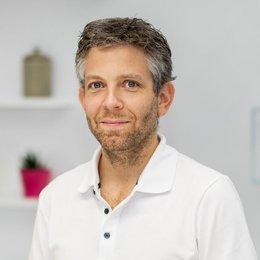 Dr. med univ. Wolfgang Köhler - Nuklearmediziner Linz 4020