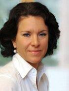 Dr. Claudia Zehenter