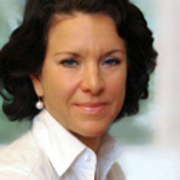Dr. Claudia Zehenter - Praktische Ärztin Feldkirch 6800