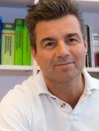 Univ.Prof. Dr. Armin Witt