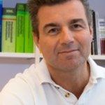 Univ.Prof. Dr. Armin Witt - Frauenarzt Wien 1090