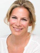 Dr. Elena Biricz