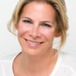 Dr. Elena Biricz - Hautärztin Wiener Neustadt 2700