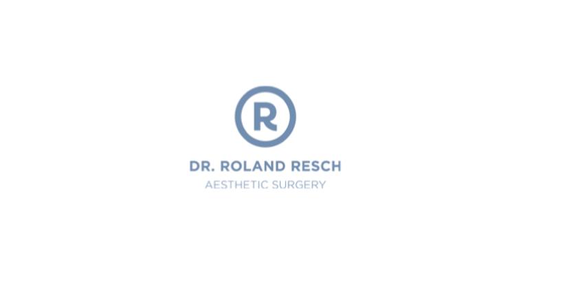 Dr. Roland Resch - Plastischer Chirurg St. Pölten 3100
