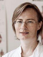 Dr. Birgit Mayr