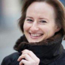 Dr. Birgit Mayr - Praktische Ärztin Köflach 8580