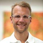 OA Dr. Dieter Gösweiner - Orthopäde Mödling 2340