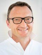 Dr. Gerald Fischerlehner MBA