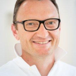 Dr. Gerald Fischerlehner, MBA - Frauenarzt Linz 4020