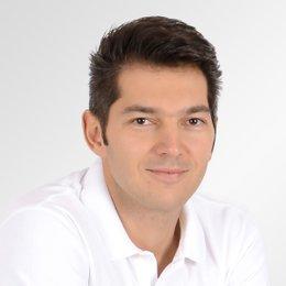 Dr. Rajmond Pikula - Plastischer Chirurg Götzis 6840