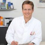 Dr. Dirk Stein