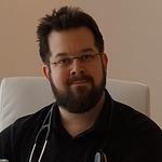Dr. Heinz Weber - Neurologe Wien 1090