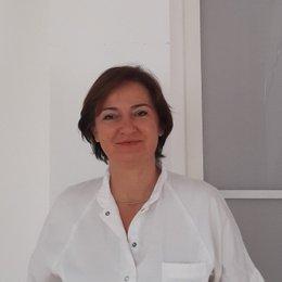 OÄ Dr. med. Lejla Kogler - HNO-Ärztin Wien 1130