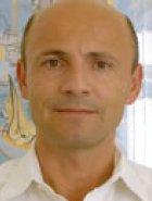 Dr. Michael Albert Aigner