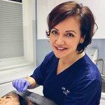 Dr. Andrea Luidold - Frauenärztin Leibnitz 8430