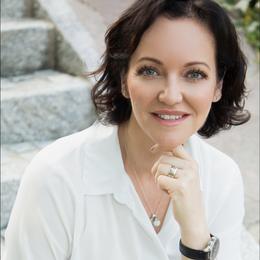 Dr. Andrea Luidold - Praktische Ärztin Leibnitz 8430
