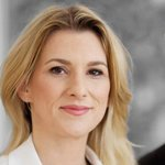 Dr. med. Birgit Karle - Plastische Chirurgin Wien 1010