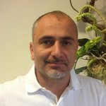 Dr. Vedat Sahin