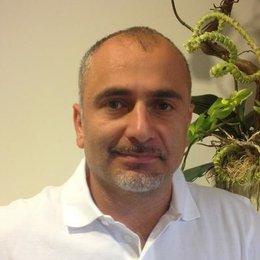 Dr. Vedat Sahin - Orthopäde Wien 1230