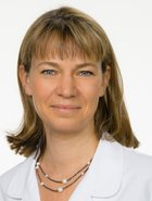 Univ.Prof. Dr. Verena Niederberger-Leppin