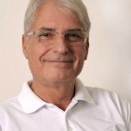 MR Dr. Friedrich Gill - Frauenarzt Wien 1050