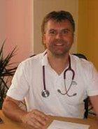 MMag. Dr. Günter Polt
