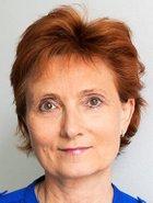 Dr. Marta Dobrocka