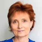 Dr. Marta Dobrocka - HNO-Ärztin Wien 1090
