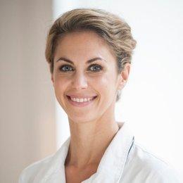 Dr. Jasmin Darabnia - Praktische Ärztin Wien 1010