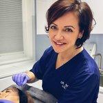 Dr. Andrea Luidold - Frauenärztin Graz 8010