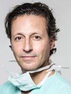 Dr. Omar El-Shohoumi