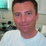 Dr. Heinz Christian Sturm