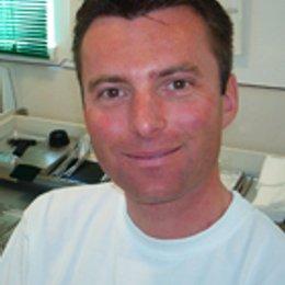 Dr. Heinz Christian Sturm - HNO-Arzt Salzburg 5020