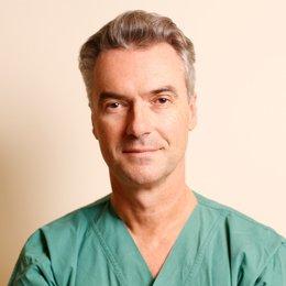 Univ.-Doz. Dr. Franz Maria Haas - Plastischer Chirurg Graz 8047