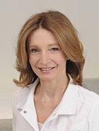 Dr. Tanja Pisec-Weihen