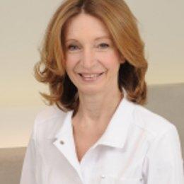 Dr. Tanja Pisec-Weihen - Praktische Ärztin Wien 1010