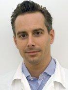 Priv.Doz. Dr. Christof Radler