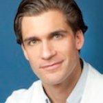 Assoz. Prof. PD Dr. Florian Wolf