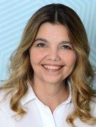 Dr. med. univ. Sabine Scherzer